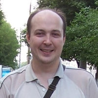 larion-lushnikov