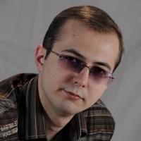 Сергей Провоженко (provogenko) – контекстная реклама, веб-аналитика