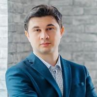 aleksey-abramovskiy
