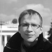 Александр Васютин (vasyutin-alex) – ruby on rails