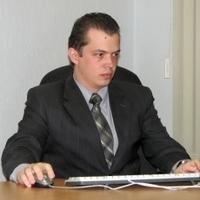 dmitriykuznetsov30