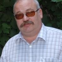 valeriy-kontsevich