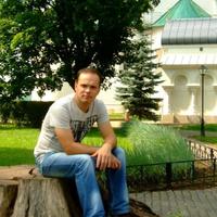 evgeniy-batogov