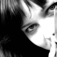 Татьяна Сырыгина (tanyasyrygina) – HTML-верстальщик, junior frontend
