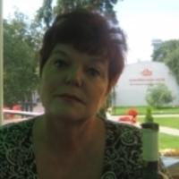 adolshenkova