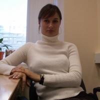 katarina-starkova