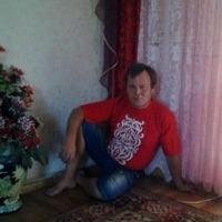 pavel-tyatyushkin