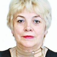 a-markelova