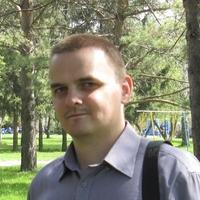 artem-dolgov1