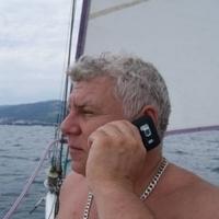 Дмитрий Макаров (m23d) – богат