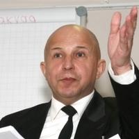 anatoly-kondakov