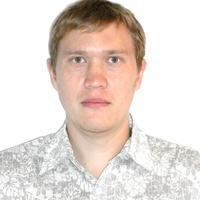 ruslan-absalyamov