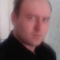v-stroganov1