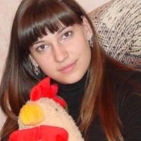 savochkina1