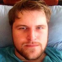 Илья Резвов (irezvov) – Frontend Developer
