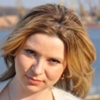 tatyana-smirnova4