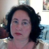 Татьяна Даниленко (danilenko-tatyana1) – кадровик