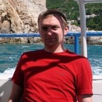 Дмитрий Гончаров (d-goncharov4) – .NET Developer