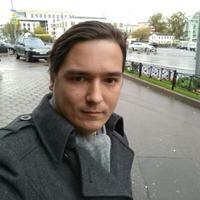 aleksgrey