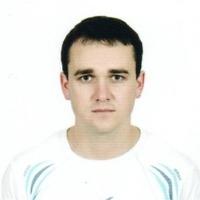 adamyan-viktor