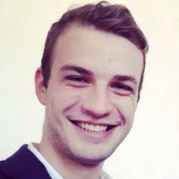 Глеб Шевчук (gleb-shevchuk) – Менеджер проектов