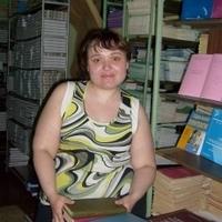 chabanova-e