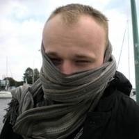 Юрий Вощило (voschilo) – JEE Developer