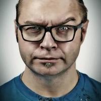 Денис Грабусов (grabusov) – веб дизайнер