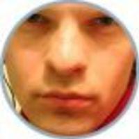 Денис Шаров (wakh) – (: отличный, просто потрясающий сотрудник! :)