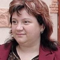 orlikova