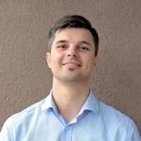Сергей Кондауров (kondaurovsergey) – Арт-директор, дизайнер-проектировщик сайтов