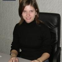 ebelyakova