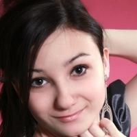 anastasiya-smirnova30