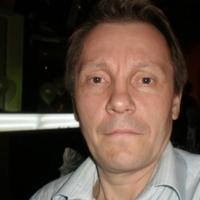 Aleksey Korotin (akorotin) – Сетевой инженер