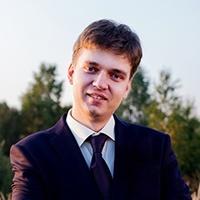 kazakov-aleksandr17