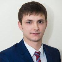 ilyacheprasov