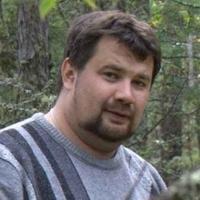 Алексей Самсонов (aleksey-samsonov1) – Unity 3d / C#