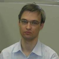 dvolochaev