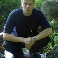 Михаил А (miihael) – опытный сисадмин и программист
