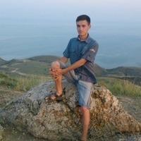 Артем Васюткин (artbigtema) –