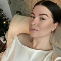 tshurlova