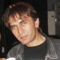 azhadanov