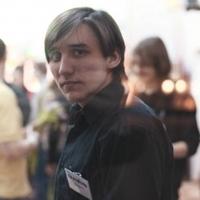 Егор Шумаков (shumakov-egor) – Спрашивайте, чем смогу помогу...