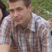 krasilnikov-andrey1