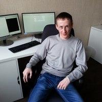 pushkin-dmitriy3
