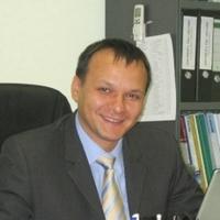 evasilev10