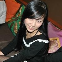 son-yuliya