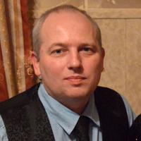 aleksey-tyirov