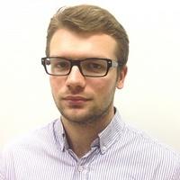 Роман Хорошилов (r-khoroshilov) – Управление проектами