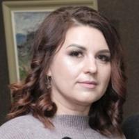 natalyamironova16